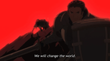 Log Horizon ep23-25 (35)