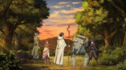 Log Horizon ep5-6 (1)