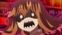Magical Girl Spec-Ops Asuka ep5-7 (18)