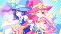 Magical Girl Spec-Ops Asuka ep5-7 (3)