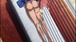 Magical Girl Spec-Ops Asuka ep8-12 (8)