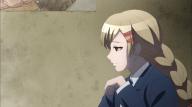 Magical girl spec-ops Asuka ep3-4 (21)