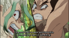 Dr. Stone Ep2 (3)