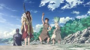 Dr. Stone ep3 (1)