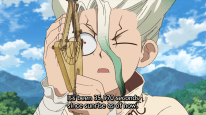 Dr. Stone ep3 (17)