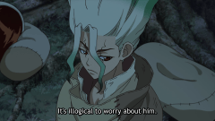 Dr. Stone ep3 (20)