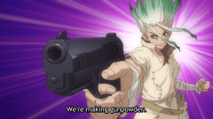 Dr. Stone ep3 (22)