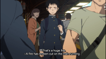 Fire Force ep1 (1)