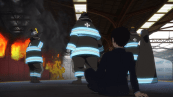 Fire Force ep1 (2)