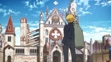 Fire Force ep2 (2)