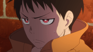 Fire Force ep2 (21)