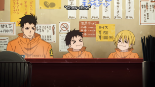 Fire Force ep2 (22)