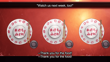 Fire Force ep2 (23)