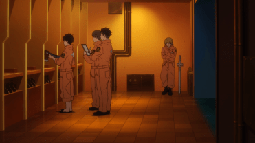 Fire Force ep2 (26)