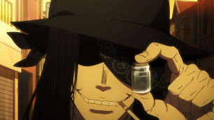 Fire Force ep2 (33)