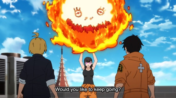 Fire Force ep2 (4)