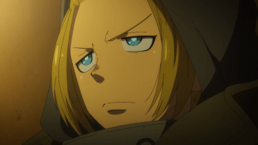 Fire Force ep2 (41)