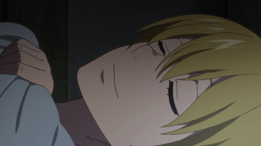 Fire Force ep2 (45)