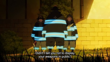 Fire Force ep2 (5)