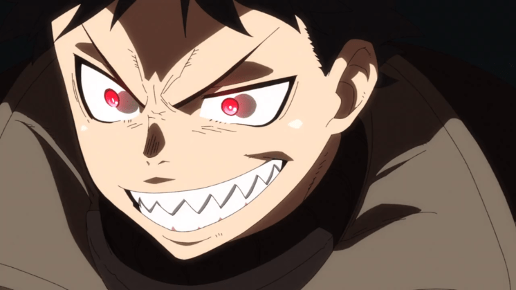 Fire Force ep2 (6)