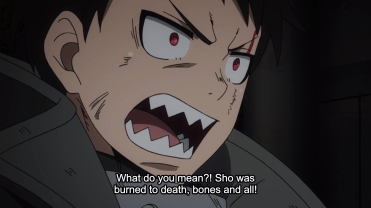 Fire Force ep3-3 (4)