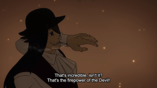 Fire Force ep3-3 (9)