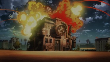 Fire Force ep3-4 (1)