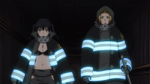 Fire Force ep3-4 (4)