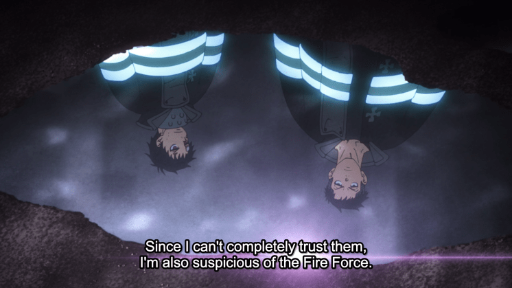Fire Force ep3-5 (9)
