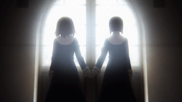 Garden of Sinners 10 (17)