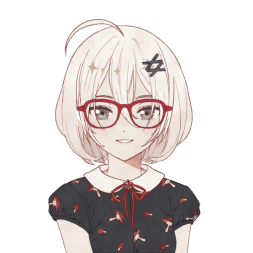 Megane Rini