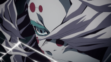Demon Slayer ep18 (20)