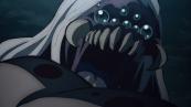 Demon Slayer ep18 (5)