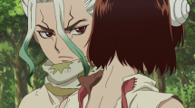 Dr Stone ep6-2 (2)