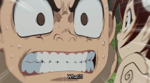 Dr Stone ep6-2 (4)
