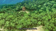 Dr Stone ep7-3 (2)