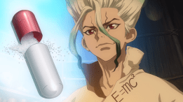 Dr Stone ep7-4 (11)