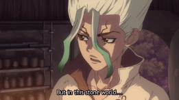Dr Stone ep7-4 (5)