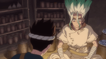 Dr Stone ep7-4 (9)
