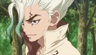 Dr Stone ep8-1 (4)