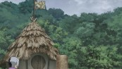 Dr Stone ep8-2 (5)