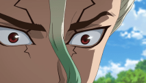 Dr Stone ep8-3 (5)