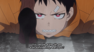 Fire Force ep4-4 (10)