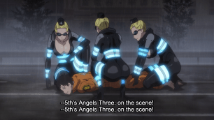 Fire Force ep4-4 (12)