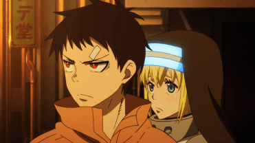Fire Force ep4-5 (9)