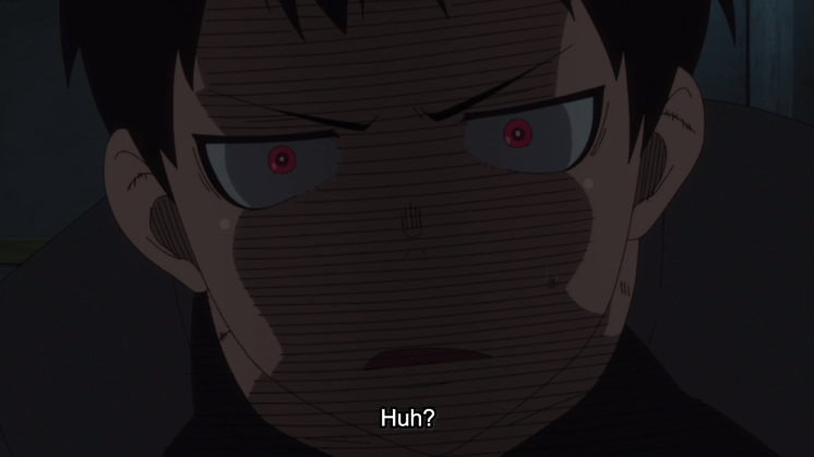 Fire Force ep5-3 (8)
