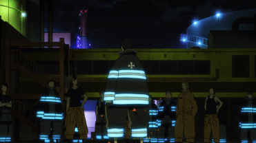 Fire Force ep5-4 (5)