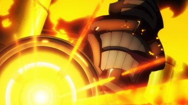 Fire Force ep5-5 (1)