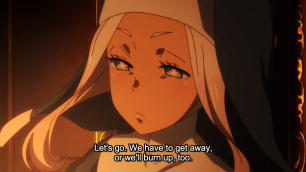 Fire Force ep6-3 (5)