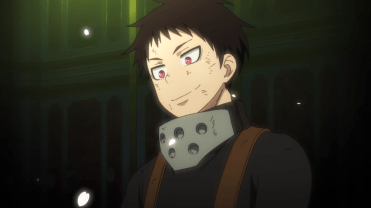 Fire Force ep6-4 (2)